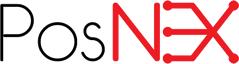 PosNex Yazılım Donanım